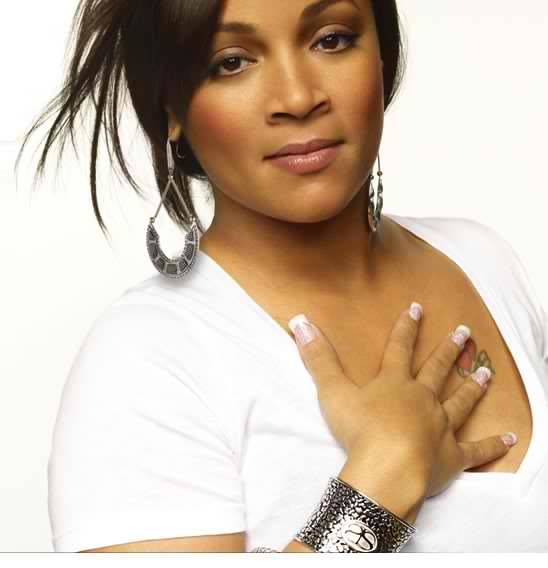 ll cool j s wife releases new jewelry line sosudiddy